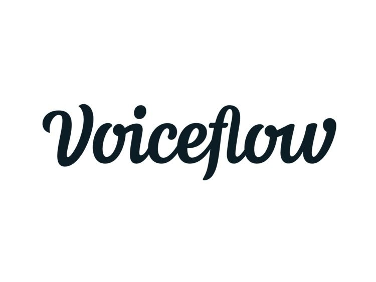Voiceflow - Build Voice Apps Co - lancedraws | ello
