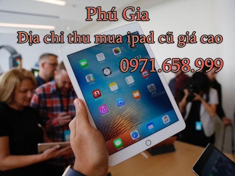 Laptop Phú Gia là địa chỉ thu m - thumualaptop | ello