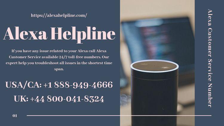 Alexa Working | Offline – Call  - ashleylisa446 | ello