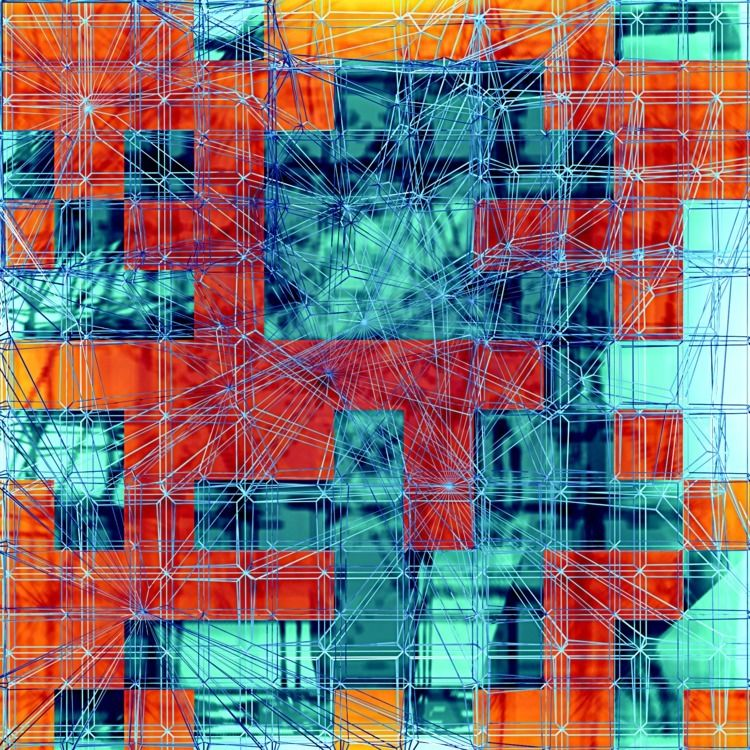 190802.blr  - digital, abstract - alexmclaren | ello