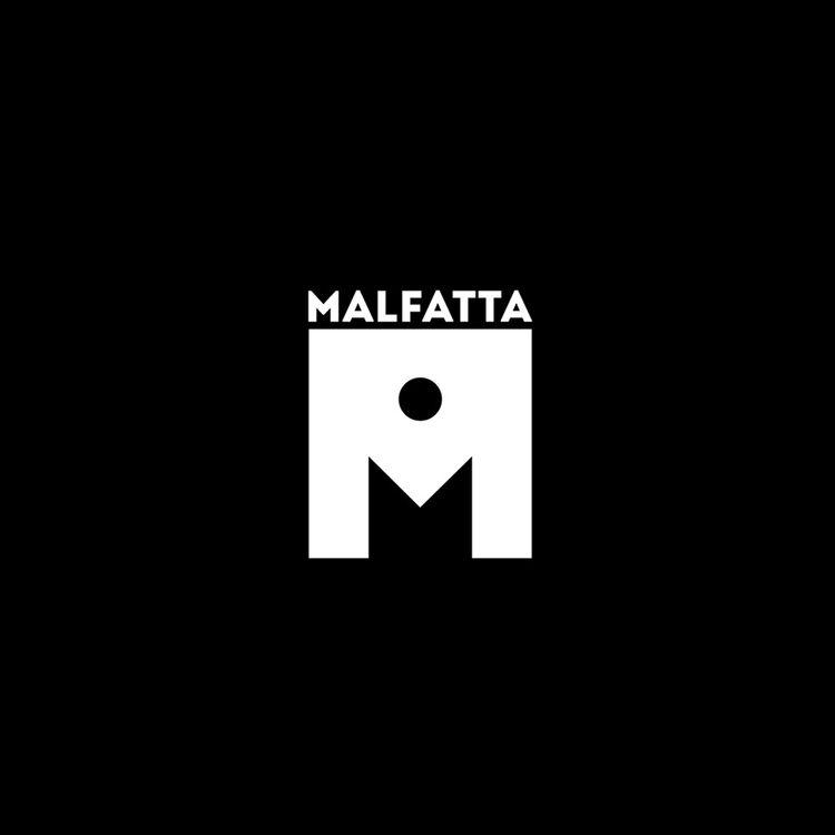 "Malfatta - Identity ""Malfatta - labbestia | ello"