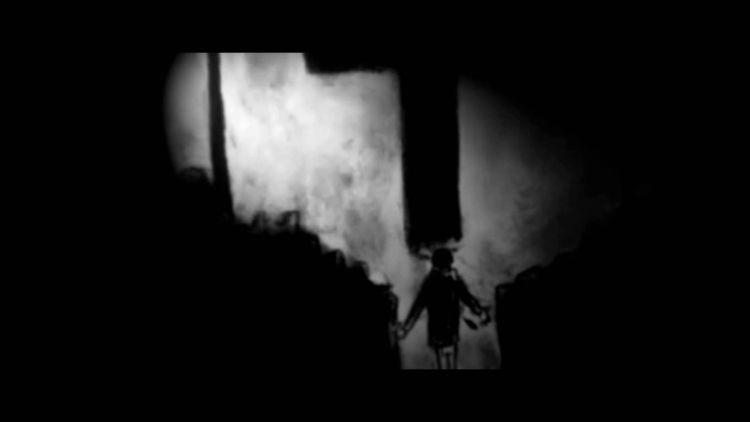 friends coming Trouble (2012)  - loganlynn | ello