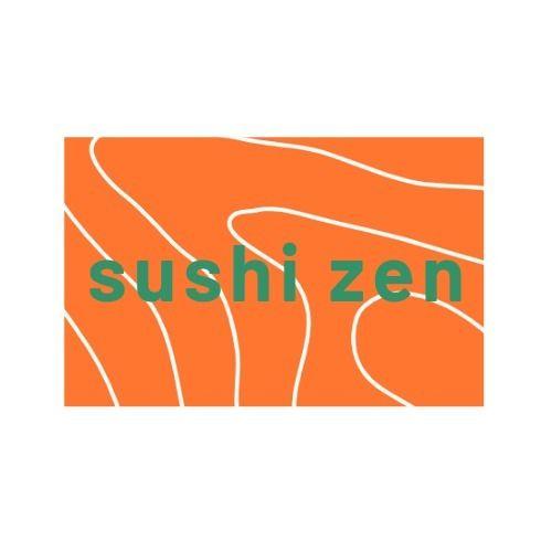 collection logos fake companies - zackdesign   ello