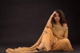 Indian Fashion Photographer Adv - chawlaanil630 | ello