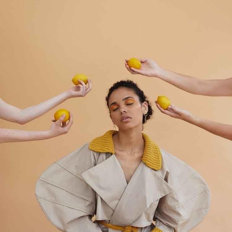 A List for Fashion Photographers