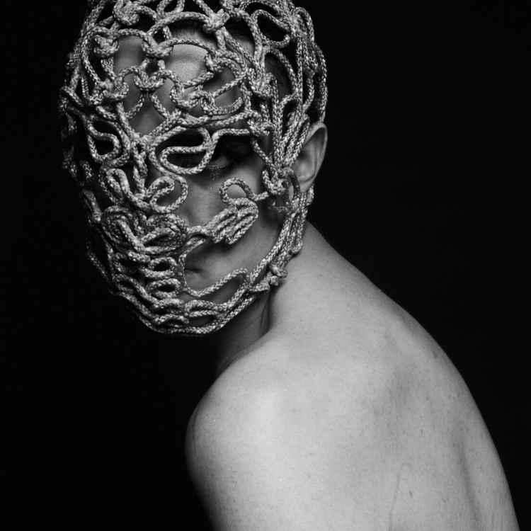 """""""Mannequin"""" (2020)"""