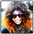 Kat Kozak (@kateyeimaging) Avatar