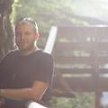 Christian Feldkirchner (@corepex) Avatar