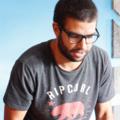 aasilva (@aasilva) Avatar