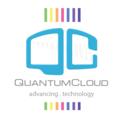 @quantumcloud Avatar