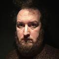 Gavin Logan (@tamewhale) Avatar