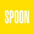 SPOON Magazine (@spoonmagazine) Avatar