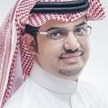 Saud AlHawawi (@saud264) Avatar