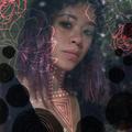 Cindy (@cindybblee) Avatar