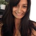 Nicole Furetta (@furetta91) Avatar