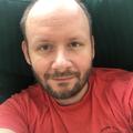 Michael Bøcker-Larsen (@mblarsen) Avatar