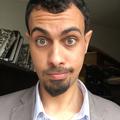 Anas Hamra (@ansred) Avatar