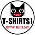 Jayme Art (@jaymeart) Avatar
