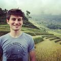 Daniel Rouquette (@drouq) Avatar