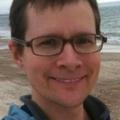 Tom Stone (@figgiriggi) Avatar