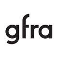 gfra (@gfra) Avatar