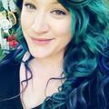 Jennifer Katharine (@jenniferkatharine) Avatar