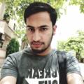Ahmad Ali (@ahmadalibaloch) Avatar