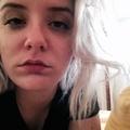 Federica Ferri (@fdrcfrr) Avatar