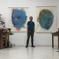 Arnoud van Mosselveld (@artnoud) Avatar