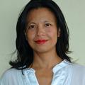 Angel Cheng (@misschenga) Avatar