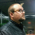 Bennett Hoffman (@ob5idian) Avatar
