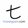 travelgasm.com (@travelgasm) Avatar
