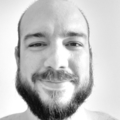 Daniel Maia (@danielmaiahist) Avatar