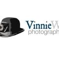 Vinnie (@vinniewphotos) Avatar