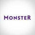 Monster (@monsterdotcom) Avatar