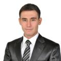 Necmettin Yavuz (@necmettinyavuz) Avatar