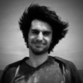 Nick Cellini (@cellini) Avatar