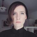 Madame Schrön (@feenzeit) Avatar