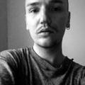Sven Joel (@svenjoel) Avatar