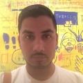 Gopi Sangha (@gopisangha) Avatar