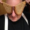 Ron Herczig (@ronherzig) Avatar