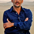 Nuno Lobito (@nunolobito) Avatar