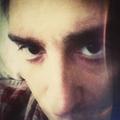 Peer L. Bazarini (@realityhacker) Avatar
