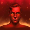 Nikolas Dennis (@nikolasdennis) Avatar