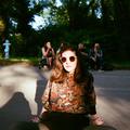 Marina (@marinab) Avatar