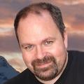 Daniel Meier (@levtec) Avatar