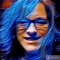 Debbie (@dgolightly) Avatar