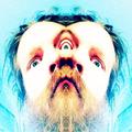 Toni E (@toniessel) Avatar