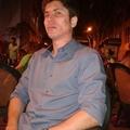 César Faria (@cfaria) Avatar