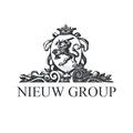 NIEUW Group (@nieuwgroup) Avatar